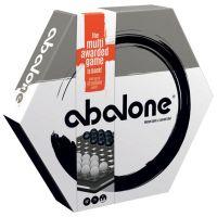 Abalon – Abalone 2017