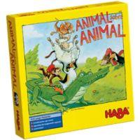 Animal sobre Animal «SUPERVENTAS»
