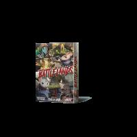 Battlelands: Tras la Caída