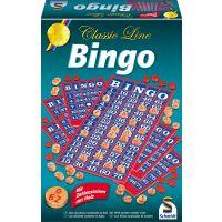 bingo schmidt