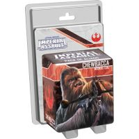 Chewbacca – Star Wars: Imperial Assault