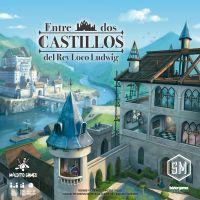 Entre Dos Castillos Del Rey Loco Ludwig