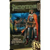 Pathfinder – Forjador de reyes 5