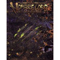 Hombre Lobo: Edición 20º Aniversario