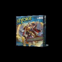 Caja de Inicio de KeyForge: La Edad de la Ascensión