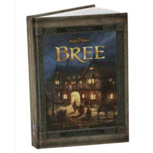 Anillo Único – Bree