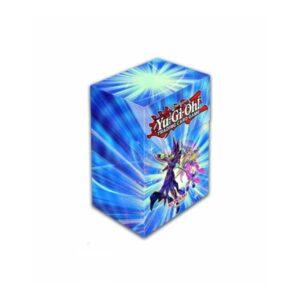 Caja de Mazo Yu-Gi-Oh!: The Dark Magicians