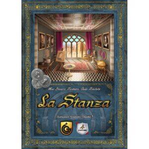 La Stanza: Edición Deluxe