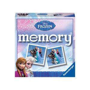 Memory® Frozen
